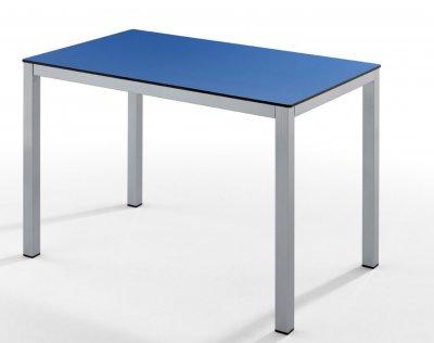 Compact mesa formacion tablero fenolico a medida 129 - Tableros a medida ...