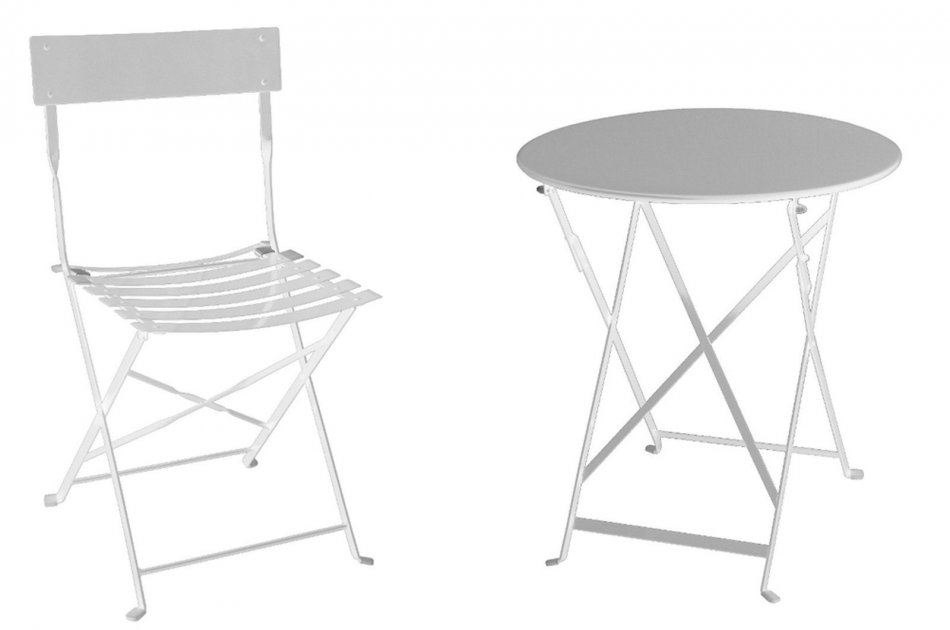 Mesas plegables terraza ikea mesas plegables nuevas mesas for Mesas de terraza alcampo