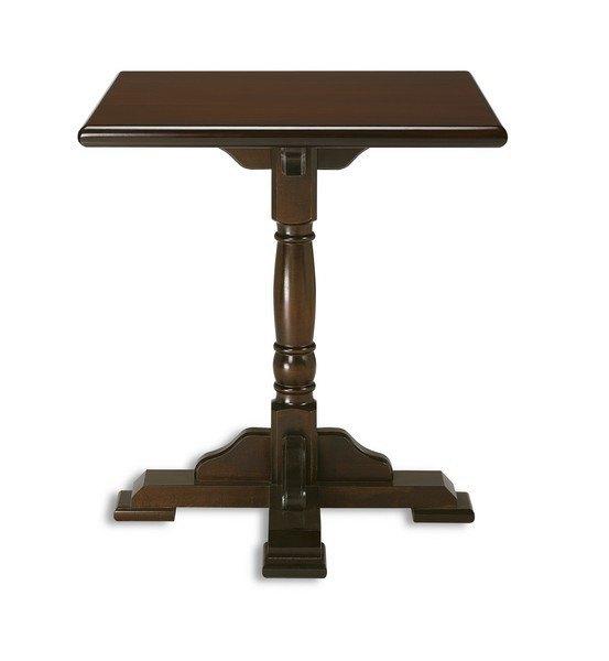 Mobel hispania mobiliario para oficinas bares for Mesas madera hosteleria