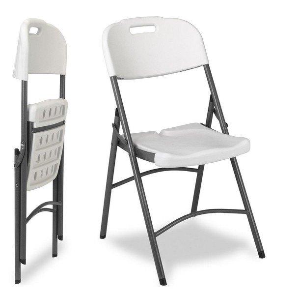 Sillas de plstico baratas com sillas plastico negocios for Sillas tapizadas baratas