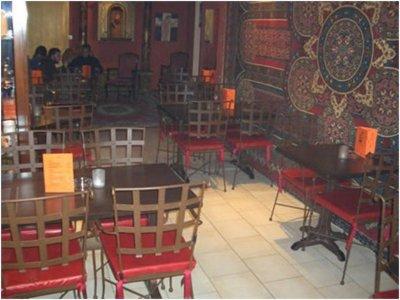Sillas y mesas de forja para hosteleria y terrazas mobel hispania mobiliario para - Mesas y sillas de terraza para hosteleria ...