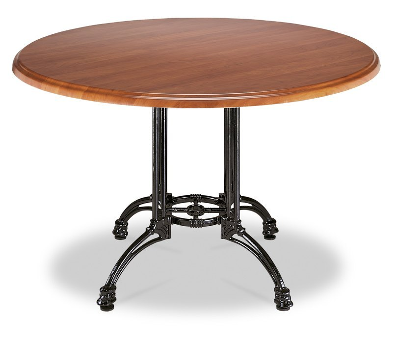 Patas forja para mesas interesting good antiguo pie patas - Patas de forja para mesas ...